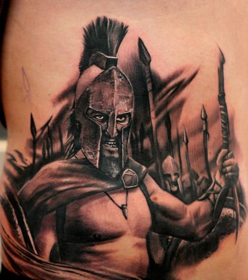 1078-leonidas-from-300-movie-tattoo_large