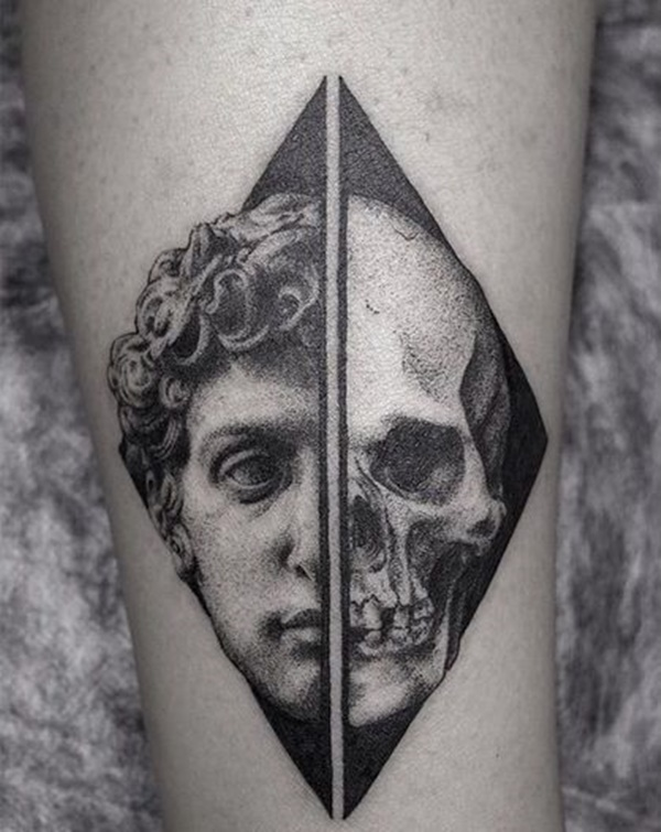 dotwork-tattoo-ideas-89