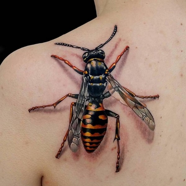 fantastic-3d-tattoo-design