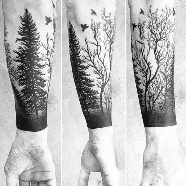 forest-tattoo-42
