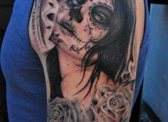 santa-muerte-tattoos-santa-muerte-b-g-photos-from-fred-tomas-fredy-exotic-tattoo-31593-504x752