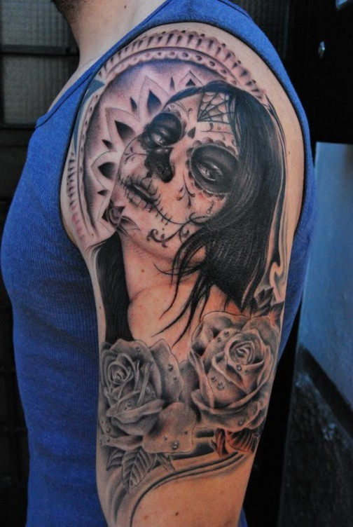 santa-muerte-tattoos-santa-muerte-b-g-photos-from-fred-tomas-fredy-exotic-tattoo-31593-504x752