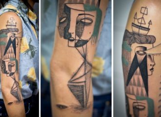 surreal_tattoo_02
