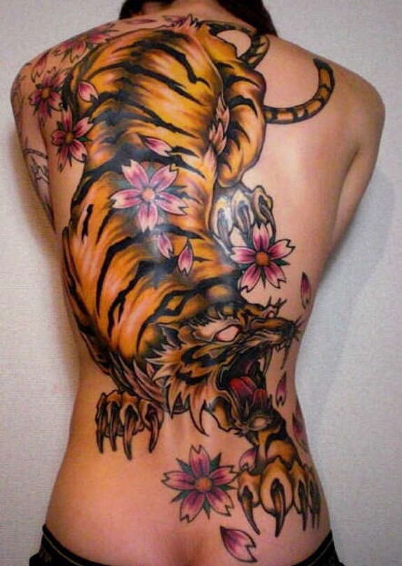 tiger-tattoos-17