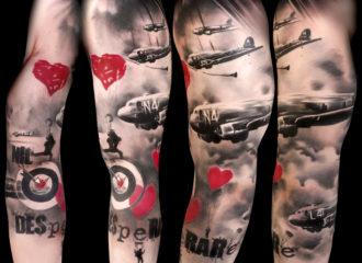 trash-polka-tattoo-27