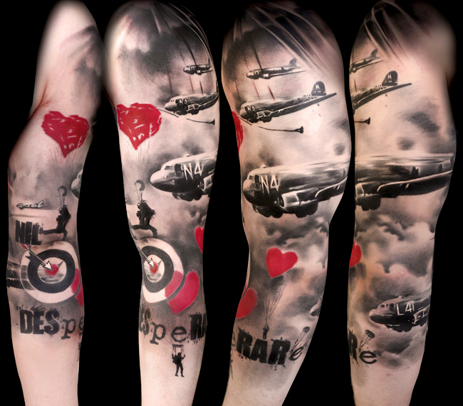 trash-polka-tattoo-27