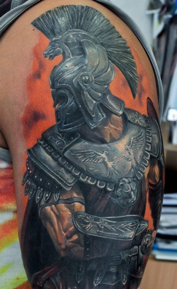 warrior_tattoo-2