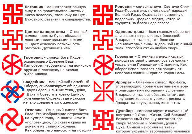 """40 конгресменів-демократів звернулися до Держдепу з проханням внести """"Азов"""" до списку терористичних організацій - Цензор.НЕТ 7709"""